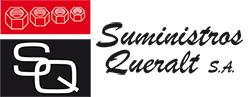 suministros-Querol